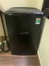 Quận Thanh Khê] Cần bán Tủ lạnh AQUA 90L mới dùng 8th, còn bảo hành 1500K -  Chợ tốt Đà Nẵng   Trang rao vặt miễn phí tại Đà Nẵng