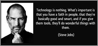Technology Quotes | INSPIRE QUOTES