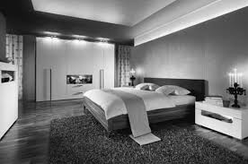 bedroom decorating ideas cream walls master with gray small apartment white