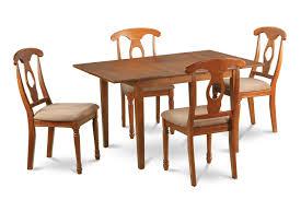 Rectangle Kitchen Table Painting Rectangle Kitchen Table Wonderful Kitchen Design Ideas