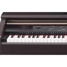yamaha arius. yamaha arius ydp-v240 88-key digital piano with bench