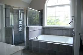 walk in shower with tub shower tub combo home depot outstanding walk in shower tub combo walk in shower