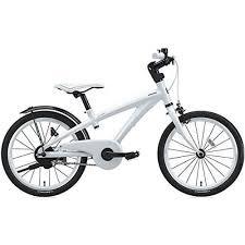 小学生におすすめの人気おしゃれな自転車8選選び方も Cozre