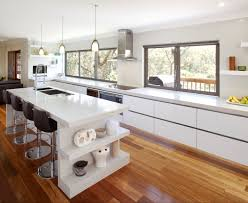Interior Design KitchenDesign Interior Kitchen