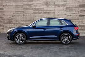 2018 audi 6. wonderful audi 6  43 on 2018 audi