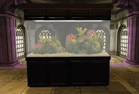 furniture aquarium. aquarium furniture e