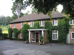 Chart House Bed And Breakfast Dorking Updated 2019 Prices