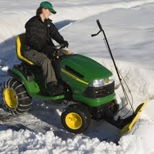 john deere snow plow attachment. Simple Attachment On John Deere Snow Plow Attachment