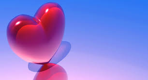 3d colorful heart wallpapers. Interesting Colorful 3D Love Hearts Wallpapers In HD  1912x1033 By Evelin Tumlin And 3d Colorful Heart