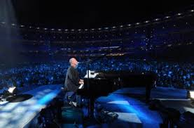 billy joel madison square garden tickets. Billy Joel At Madison Square Garden Tickets