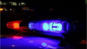 Dead Near Lordsburg Female Found