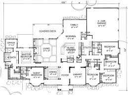 Impressive creative 6 bedroom house floor plans best 25 6 bedroom house plans ideas on pinterest