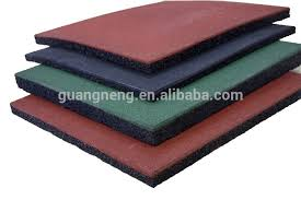 rubber flooring for outdoor sports court rubber flooring for outdoor sports court supplieranufacturers at alibaba com