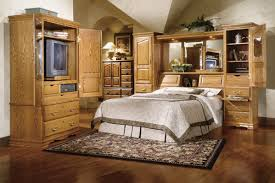 bedroom wall units. King Pier Bedroom Set Walls Wall Furniture Units