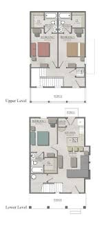 3 Bedroom Apartments College Station