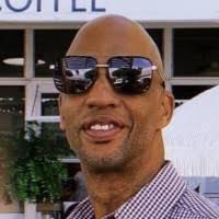 Lino Delgado - Honolulu, Hawaii   Professional Profile   LinkedIn