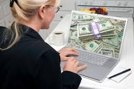 Где в интернете можно быстро заработать денег, как заработать на новостях бинарные опционы