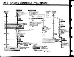 fuel pump fuse blows intermintant ford truck enthusiasts forums wiring diagram below the the pcm applies a ground to the fuel pump relay coil and the relay switches high current 12v from fuse 19 to the fuel pump via