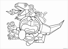 Curious George Printable Coloring Pages Best Of Curious George