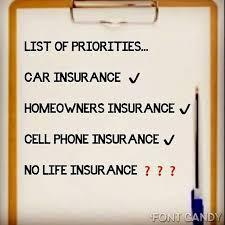 progressive home insurance claims phone number 44billionlater