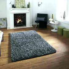 fluffy bedroom rugs fuzzy small