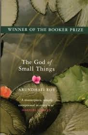 god of small things essays about identity article paper writers ammu s frantic quest for identity in the god of small things ijelr