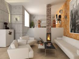 Living Room  Stunning Living Room With Interior Design Room Idea - Livingroom decor
