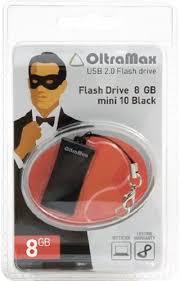 OltraMax 8GB mini USB 2.0 flash drive, Packaged ... - Amazon.com