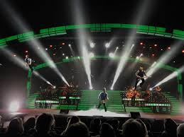 Smoky Mountain Opry Unbiased Review With Pricing Info