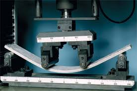 pva fibers allow movement in concrete according to jim glessner of gst international llc
