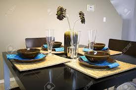 Kitchen Table Settings Kitchen Table Setting Ideas Best Kitchen Ideas 2017