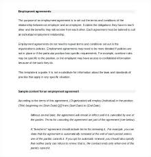 Master Service Agreement Template Service Contract Lovely Master ...