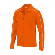 Speedo Swim Parka Youth Size Chart Speedo Youth Streamline Warm Up Jacket