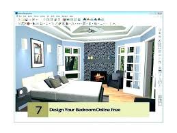 bedroom design app. Brilliant App Design Your Bedroom Layout My App  Own And Bedroom Design App N