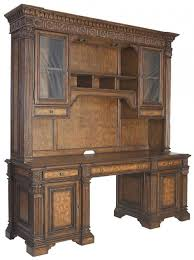 hutch definition furniture. Credenza Definition | Short Typical Height Hutch Furniture T
