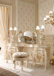 italian furniture. Best 25 Italian Furniture Ideas On Pinterest Bedroom Storage Beds For Small Rooms And Design C