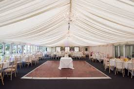trunkwell house wedding venue in reading berkshire berkshirewedding berkshireweddings trunkwellh
