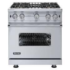 viking stove white. viking 30\ stove white