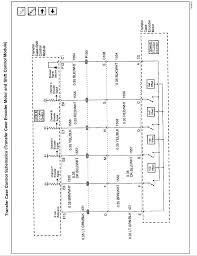 1999 suburban wiring diagram wiring diagram and hernes 1999 gmc suburban k1500 i have a wiring problem my headlights