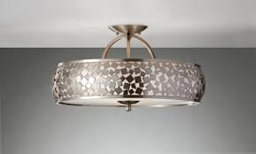 full size of furniture winsome matching chandelier and wall lights 16 matching chandelier and wall lights