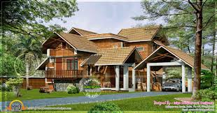 Small Picture Traditional Kerala House Plans Amazing House Plans