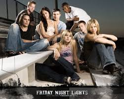 Friday Night Lights Season 4 Spoilers Friday Night Lights The Complete Series Review Friday