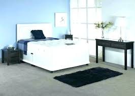 Hideaway Beds For Small Spaces Hide Away Beds For Small Spaces Hideaway Bed  For Small Spaces .
