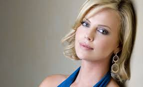 Most Beautiful Woman Of All Time Most Beautiful Woman Of All Time Page 5 Dallas Cowboys