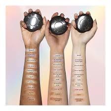 Buy <b>BECCA Cosmetics</b> Shimmering Skin Perfector Pressed ...
