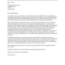 Cover Letter In Resume Cover Letter For Financial Advisor Hvac Cover Letter Sample 98