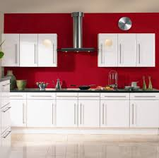 Pvc Kitchen Furniture Designs Pvc Board Kitchen Cabinet Design Pvc Board Kitchen Cabinet Design