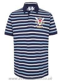 lifestyle esque shirt shirt polo men polo navy ellis rugby s the flying prince