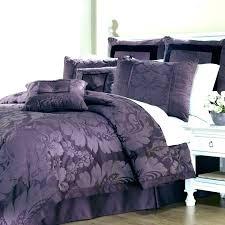 dark grey comforter set grey bedding sets queen black and purple comforter sets queen dark purple