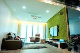 artificial grass wall decor plastic gras wall and hanging vertical artificial grass wall decor